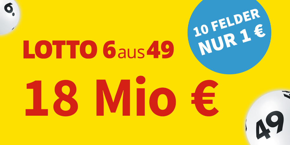 Lottozahlen 20.05.20